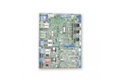 Základní deska FIM802 IT