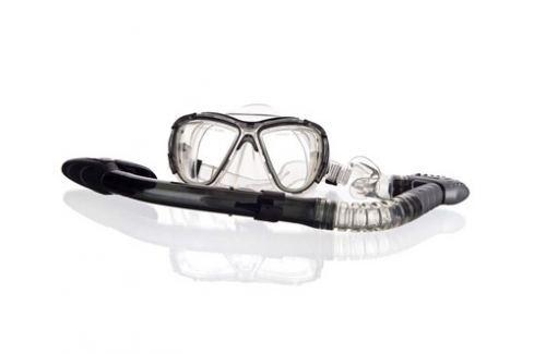 Sportwell Potápěčská souprava senior ostatní a drobnosti