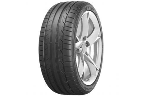 Dunlop 215/40R17 SP Sport Maxx RT Katalog produtků