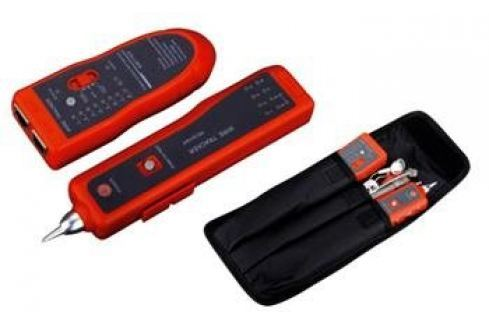 oem Tester Cable Tracker Katalog produtků