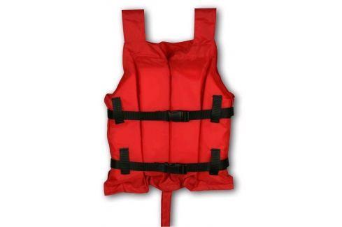 Dětská vesta MAVEL Záchranné vesty