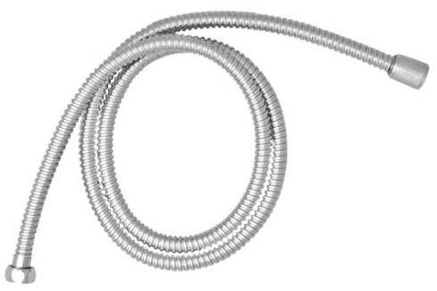 Sprchová hadice nerez 170cm FALA Sprchové hadice