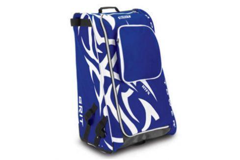 Grit Taška  HTFX SR Toronto Hokejové tašky