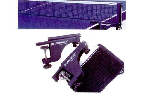 Nezadano Stojánek na stolní tenis Jorex 5718 Doplňky na stolní tenis