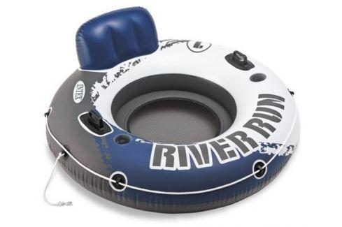 Intex Sedátko do vody s držadly Vodní hračky