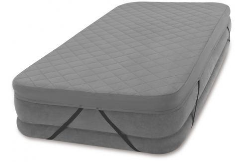 Intex Potah na nafukovací postel velikosti queen Nafukovací postele