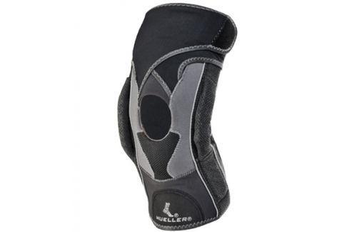Mueller Ortéza na koleno  Hg80 Premium Hinged Knee Brace::M Zdravotní bandáže a ortézy