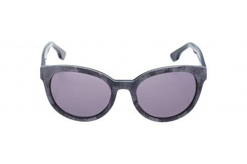 Sluneční brýle Diesel   Černá   Dámské   UNI Sluneční brýle