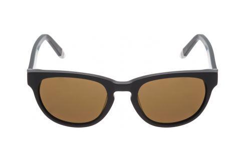 Sluneční brýle Gant   Černá   Dámské   UNI Sluneční brýle