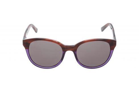 Sluneční brýle Gant | Hnědá Fialová Vícebarevná | Dámské | UNI Sluneční brýle