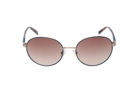 Sluneční brýle Gant | Modrá Vícebarevná | Dámské | UNI Sluneční brýle