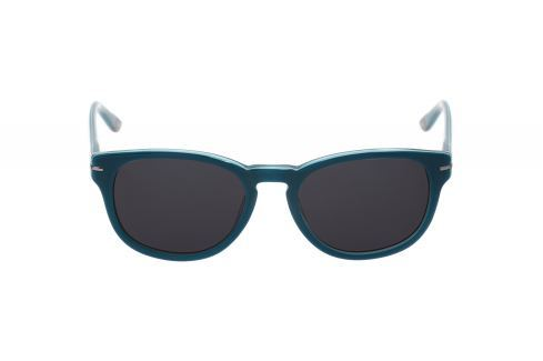 Sluneční brýle Gant   Modrá   Dámské   UNI Sluneční brýle