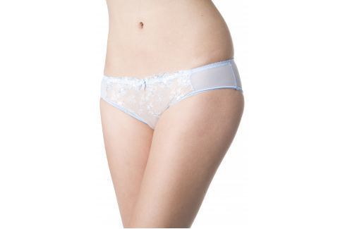 Arika Kalhotky Mardo | Modrá | Dámské | XS Kalhotky