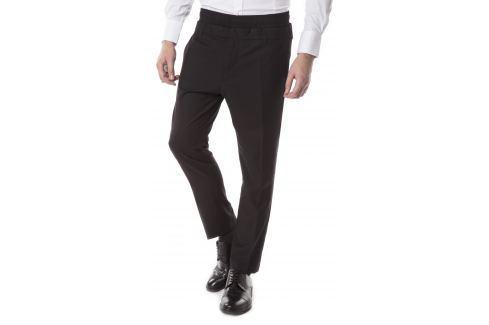 Kalhoty Antony Morato   Černá   Pánské   36 Móda