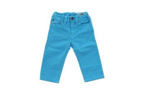 Jeans dětské Diesel | Modrá | Chlapecké | 3 měsíce Jeans