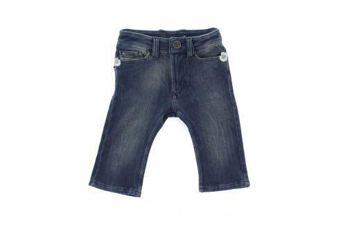 Jeans dětské Diesel | Modrá | Chlapecké | 6 měsíců Jeans