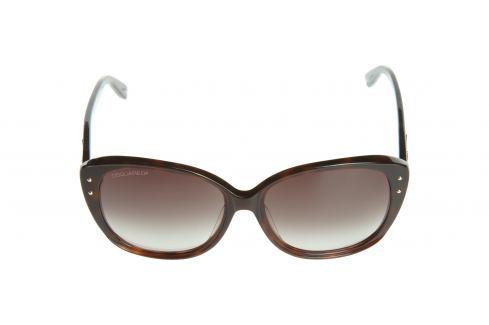 Sluneční brýle DSQUARED2 | Hnědá | Dámské | UNI Sluneční brýle
