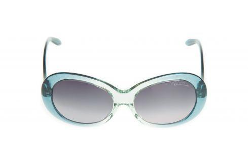 Full Moon Sluneční brýle Roberto Cavalli | Modrá | Dámské | UNI Sluneční brýle