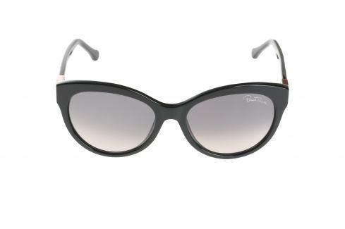 Albaldah Sluneční brýle Roberto Cavalli | Černá | Dámské | UNI Sluneční brýle