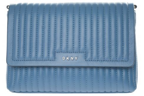 Cross body bag DKNY   Modrá   Dámské   UNI Cross body bag