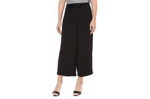 Maili Kalhoty Vero Moda | Černá | Dámské | 36 Móda