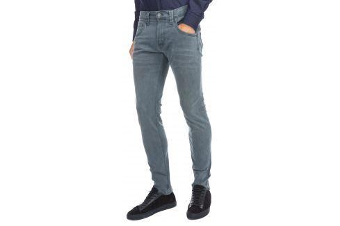 Zinc Jeans Pepe Jeans | Modrá Šedá | Pánské | 28/34 Móda