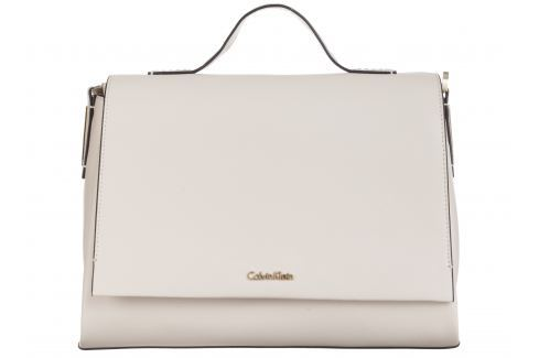 Frame Kabelka Calvin Klein | Béžová | Dámské | UNI Kabelky