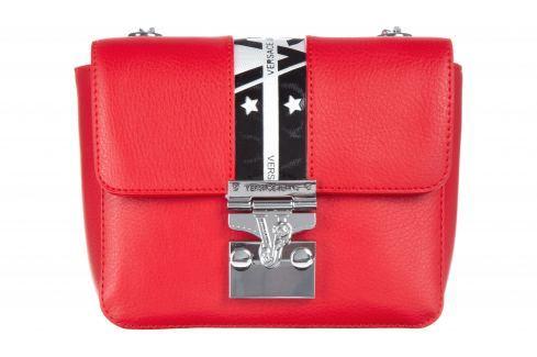Cross body bag Versace Jeans | Červená | Dámské | UNI Cross body bag